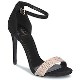 KG by Kurt Geiger  JOY  women's Sandals in Black