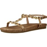 Alma En Pena  V18453  women's Sandals in Brown
