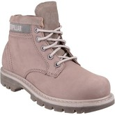 Caterpillar  Ridge  women's Mid Boots in Other