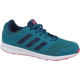 adidas  Sport 2 K  men's Shoes (Trainers) in multicolour