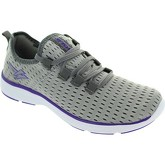 Gola  Sondrio  women's Shoes (Trainers) in Grey