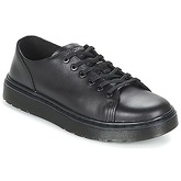 Dr Martens  DANTE  women's Shoes (Trainers) in Black