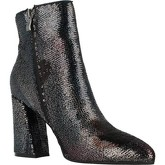 Alma En Pena  I17053  women's Low Ankle Boots in Multicolour