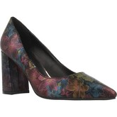 Alma En Pena  I17310  women's Court Shoes in Multicolour