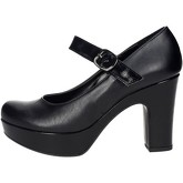 Anteprima  203  women's Court Shoes in Black