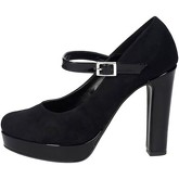 Anteprima  312  women's Court Shoes in Black