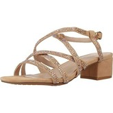 Alma En Pena  V18328  women's Sandals in Brown