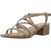 Alma En Pena  V18328  women's Sandals in Grey