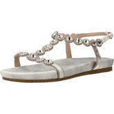 Alma En Pena  V18453  women's Sandals in Silver