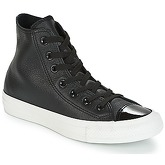 Converse CHUCK TAYLOR ALL STAR Hightop trainers noir