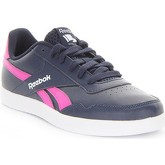 Reebok Sport  Royal Effect  men's Shoes (Trainers) in multicolour