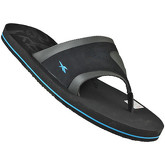 Reebok Sport  Honalle  men's Flip flops / Sandals (Shoes) in Black