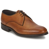 Barker  PITLOCHRY  men's Casual Shoes in Brown
