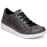 Art  I EXPRESS  men's Shoes (Trainers) in Grey