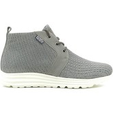 Submariine London  SML520016 Ankle Man Grey  men's Walking Boots in Grey