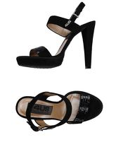 CESARE PACIOTTI 4US FOOTWEAR Sandals