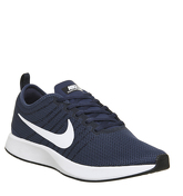 Nike Dualtone Racer MIDNIGHT NAVY