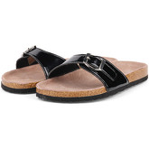 Maui   Sons  Aponi SR  women's Mules / Casual Shoes in Black