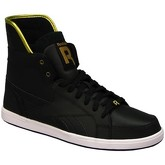 Reebok Sport  SL Flip  men's Shoes (High-top Trainers) in Gold
