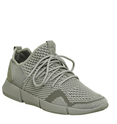 Cortica Infinity 2.5 Runner GREY KNIT