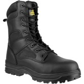 Amblers Safety  Fs009c  men's Walking Boots in Black