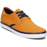 Quiksilver  Shorebreak  men's Shoes (Trainers) in Orange