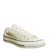 Converse All Star Ox 70 S LIGHT TWINE