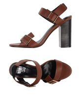 BIBI LOU FOOTWEAR Sandals