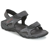Columbia  SANTIAM™ 2 STRAP  men's Sandals in Grey