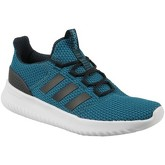 adidas  Cloudfoam Ultimate  men's Shoes (Trainers) in multicolour