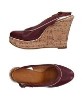 FIORENTINI+BAKER FOOTWEAR Courts