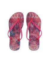 HAVAIANAS FOOTWEAR Toe post sandals