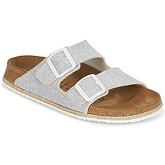 Papillio  ARIZONA  women's Mules / Casual Shoes in Grey