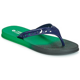 Rider  JAM FLOW THONG  men's Flip flops / Sandals (Shoes) in Green