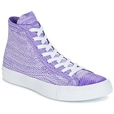 Converse  CHUCK TAYLOR ALL STAR NIKE FLYKNIT FLYKNIT MULTI HI FLYKNIT MULT  men's Shoes (High