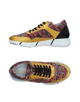 ELENA IACHI FOOTWEAR Low-tops & sneakers