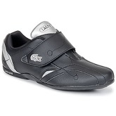 Lacoste  PROTECT GT  women's Shoes (Trainers) in Black