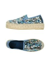 OVYE' by CRISTINA LUCCHI FOOTWEAR Low-tops & sneakers