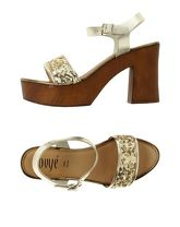 OVYE' by CRISTINA LUCCHI FOOTWEAR Mules