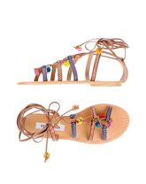 STEVE MADDEN FOOTWEAR Sandals