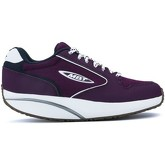 Mbt  1997  men's Shoes (Trainers) in multicolour