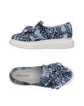 JEFFREY CAMPBELL FOOTWEAR Low-tops & sneakers