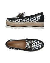 CARPE DIEM FOOTWEAR Loafers