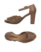 CALPIERRE FOOTWEAR Sandals