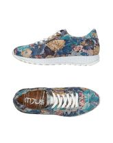 MJUS FOOTWEAR Low-tops & sneakers