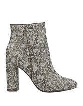 NINA New York Ankle boots