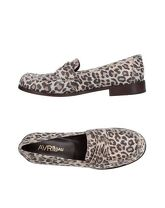 AVRIL GAU FOOTWEAR Loafers