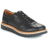 Art  TORONTO  men's Casual Shoes in Black