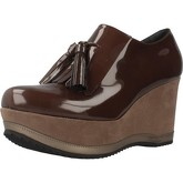 Bruglia  6075  women's Court Shoes in Brown