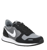 Nike Air Vortex BLACK WHITE